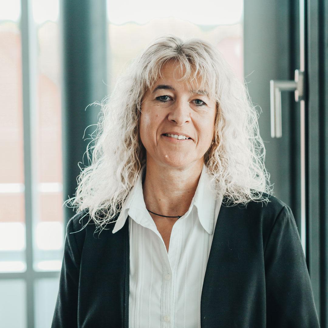 Stephanie-Overhoff-Funke-und-Simon-Rechtsanwälte-Heilbad-Heiligenstadt_neu